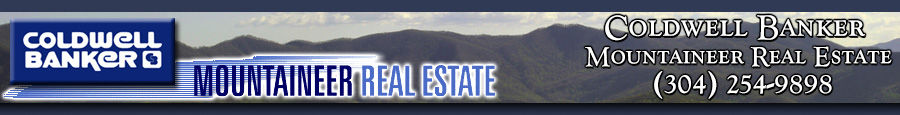 Real Estate in Beckley, West Virginia – Kenny Bryant